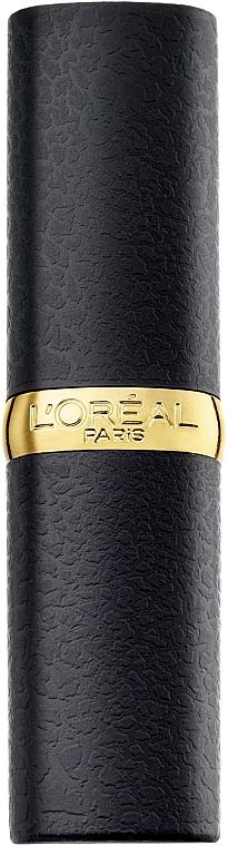 Знижка 20% на акційні товари L'Oreal Paris. Ціни на сайті вказані з урахуванням знижки