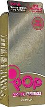 Духи, Парфюмерия, косметика Краска для волос - Holika Holika Pop Your Color Hair Color Cream