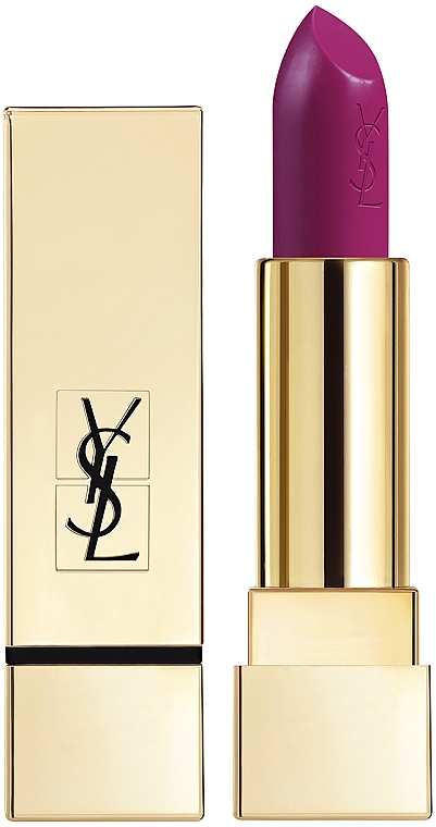 Помада для губ - Yves Saint Laurent Rouge Pur Couture