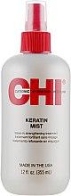 Духи, Парфюмерия, косметика Укрепляющее средство, не требующее смывания - CHI Keratin Mist