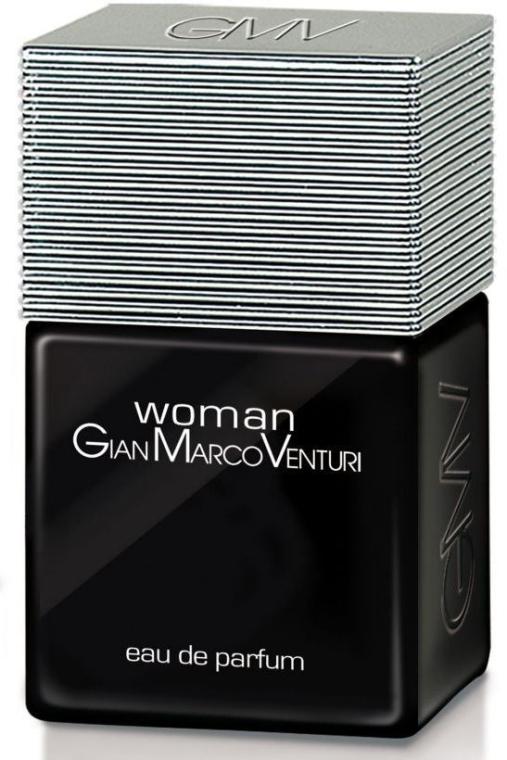 Gian Marco Venturi Woman - Парфюмированная вода (тестер с крышечкой)