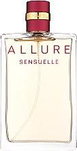 Парфумерія, косметика Chanel Allure Sensuelle - Парфумована вода