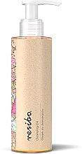 Духи, Парфюмерия, косметика Масло для снятия макияжа - Resibo Oil Makeup Remover