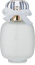 Духи, Парфюмерия, косметика Parfums De Rosine Le Magnolia de Rosine - Парфюмированная вода