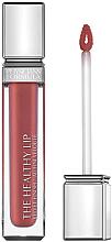 Духи, Парфюмерия, косметика Помада для губ - Physicians Formula The Healthy Lip Velvet Liquid Lipstick