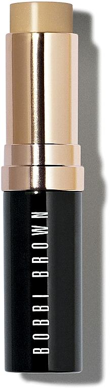 Тональное средство в карандаше - Bobbi Brown Skin Foundation Stick