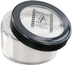 Духи, Парфюмерия, косметика Рассыпчатая пудра - Make-Up Atelier Paris High Definition Powder