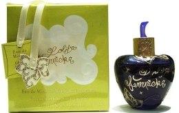 Духи, Парфюмерия, косметика Lolita Lempicka Midnight - Парфюмированная вода