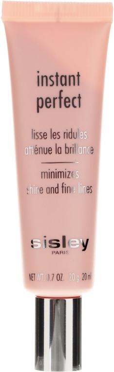 Гель-база під макіяж - Sisley Instant Perfect — фото N1