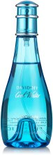 Davidoff Cool Water woman - Дезодорант — фото N2
