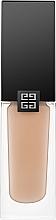 Духи, Парфюмерия, косметика Тональная основа - Givenchy Prisme Libre Skin-Caring Glow Foundation