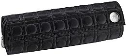 Духи, Парфюмерия, косметика Термостойкий чехол и коврик для стайлера - Ghd Styler Carry Case & Heat Mat