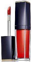Духи, Парфюмерия, косметика Жидкая губная помада - Estee Lauder Pure Color Envy Liquid Lip Color