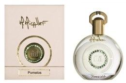Духи, Парфюмерия, косметика M. Micallef Pomelos - Парфюмированная вода
