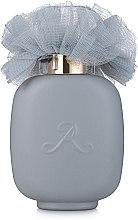 Духи, Парфюмерия, косметика Parfums De Rosine Ballerina No 2 - Парфюмированная вода (тестер с крышечкой)