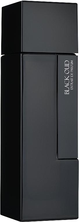 Laurent Mazzone Parfums Black Oud - Духи