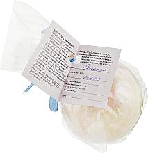 Кулька для ванни - Лавка мыльных сокровищ — фото N2