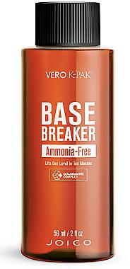 Средство для осветления волос - Joico Base Breaker