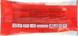 Влажные салфетки для детей с экстрактом календулы 72 шт - Lili — фото N2