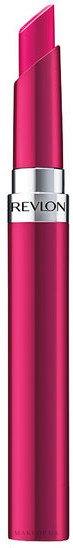 Помада для губ - Revlon Ultra HD Gel Lipcolor — фото 735 - Garden