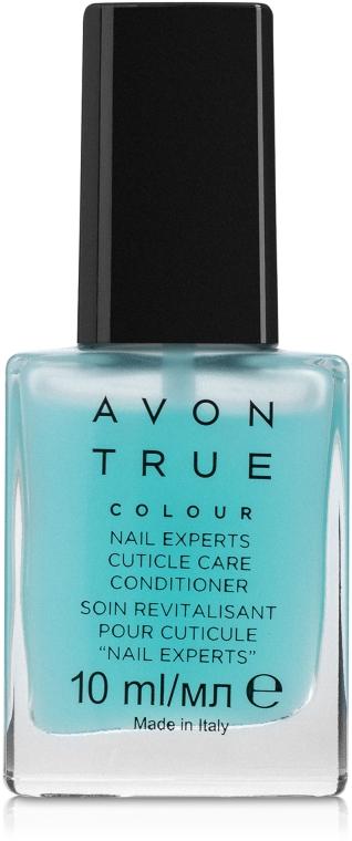 Ухаживающий гель для кутикулы - Avon True Colour