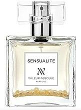 Духи, Парфюмерия, косметика Valeur Absolue Sensualite - Парфюмированная вода