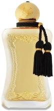 Духи, Парфюмерия, косметика Parfums de Marly Safanad - Парфюмированная вода (тестер без крышечки)