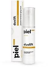 Духи, Парфюмерия, косметика Лифтинг-крем день-ночь - Piel Cosmetics Rejuvenate Duolift Cream Day&Night Care