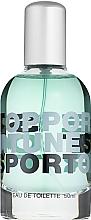 Духи, Парфюмерия, косметика Amway Opportune Sport - Туалетная вода