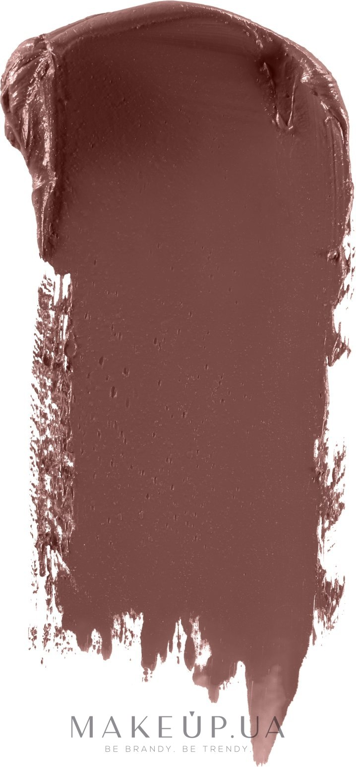 Блеск для губ - NYX Professional Makeup Powder Puff Lippie — фото 01 - Cool Intentio