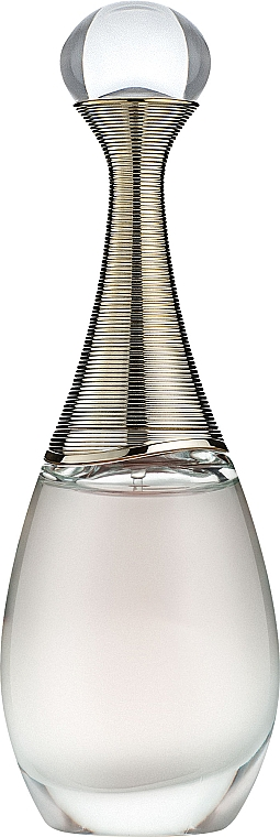 Dior Jadore - Парфюмированная вода