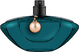 Духи, Парфюмерия, косметика Kenzo World Intense - Парфюмированная вода (тестер без крышечки)