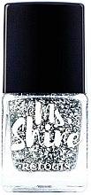 Духи, Парфюмерия, косметика Лак для ногтей - Relouis Ms.Shine