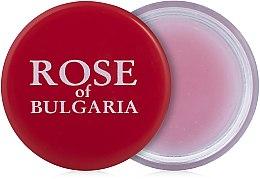 "Духи, Парфюмерия, косметика Бальзам для губ ""Ladys"" - BioFresh Rose of Bulgaria Lip Balm"
