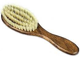 Духи, Парфюмерия, косметика Щетка для волос - The Bluebeards Revenge Fade Brush