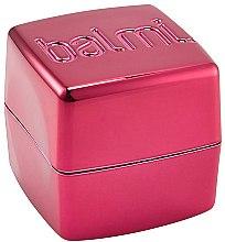 Духи, Парфюмерия, косметика Бальзам для губ - I Love… Balmi Cherry Lip Balm SPF15