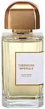 Духи, Парфюмерия, косметика BDK Parfums Tubereuse Imperiale - Парфюмированная вода (тестер с крышечкой)