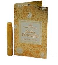 Духи, Парфюмерия, косметика Marina de Bourbon Golden Dynastie - Парфюмированная вода (пробник)