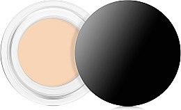 Мультифункциональная основа под тени - Artdeco All in One Eye Primer — фото N1