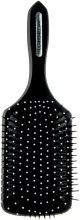 Духи, Парфюмерия, косметика Большая прямоугольная щетка для укладки № 427 - Paul Mitchell Paddle Brush