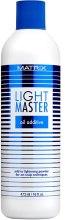 Духи, Парфюмерия, косметика Масло для смешивания с осветляющим порошком - Matrix Light Master Oil Additive