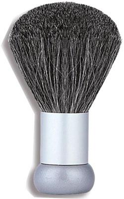 Кисть для макияжа, 9316 - Donegal
