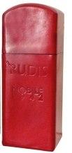 Nobile 1942 Rudis - Парфюмированная вода (тестер без крышечки) — фото N2