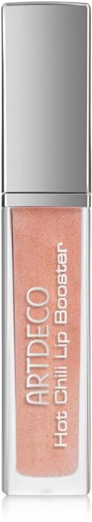 Увеличитель для губ - Artdeco Hot Chili Lip Booster (тестер)