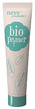 Духи, Парфюмерия, косметика Матирующая база под макияж - Neve Cosmetics BioPrimer Mattifying