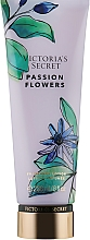 Духи, Парфюмерия, косметика Лосьон парфюмированный - Victoria's Secret Passion Flowers Peony Breeze