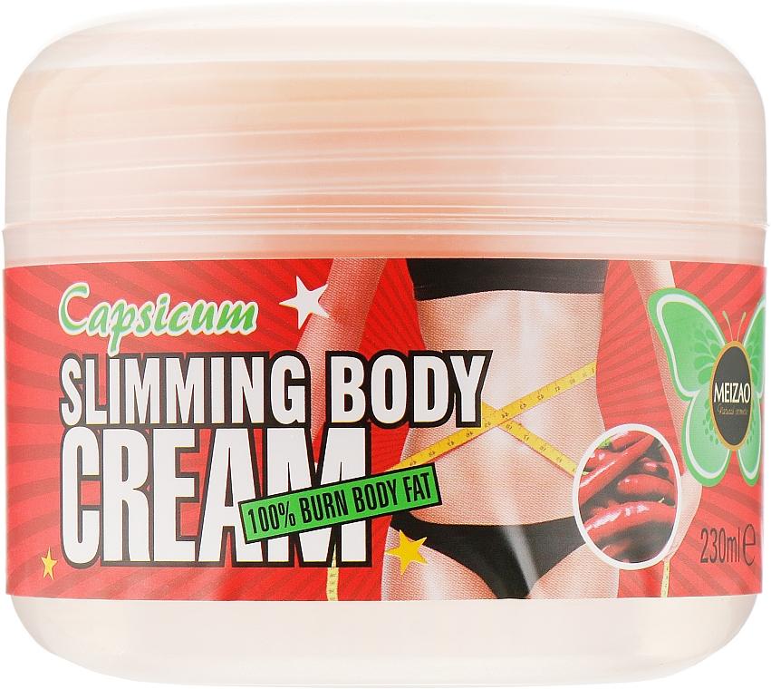 cosmetica nationala de slimming
