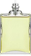 Духи, Парфюмерия, косметика Zippo Original - Туалетная вода (тестер)
