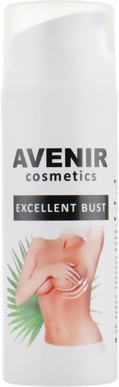 Сыворотка для груди с лифтинг-эффектом - Avenir Cosmetics Excellent Bust