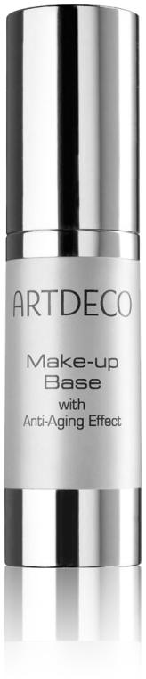 База для макияжа - Artdeco Make Up Base with Anti-aging Effect